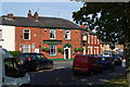 SD8609 : The Bay Horse, Withington Street by Bill Boaden