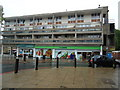 TQ2273 : The Co-operative supermarket, Roehampton by Stacey Harris