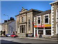 SD6921 : Baptist Chapel, Bolton Road, Darwen by David Dixon