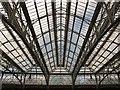 NS5865 : Glasgow Central Railway Station : Week 32