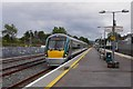 V9790 : Train at Killarney Station by Ian Taylor