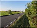TL2945 : Flecks Lane by Hugh Venables