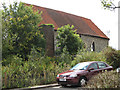 TQ4870 : Ruxley Manor Oast, Sidcup by Oast House Archive