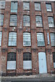 SK4833 : Mill Frontage by Ashley Dace