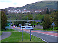NS2072 : A78 Inverkip bypass by Thomas Nugent