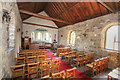 TF4774 : Farlsthorpe  St. Andrew's Church by JOHN BLAKESTON