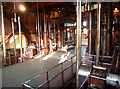 SK2625 : C/D Engine House - Claymills Victorian Pumping Station  by Chris Allen