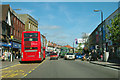 TQ4666 : Orpington High Street by Robin Webster