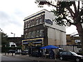 TQ3479 : The St. James Tavern, Bermondsey by David Anstiss