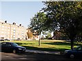 TQ3275 : Basingdon Way, East Dulwich by David Anstiss