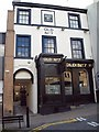 SE3406 : Old No. 7  Public House in Barnsley by Jonathan Clitheroe