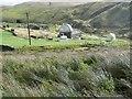 SD8923 : The Astronomy Centre, Todmorden by Humphrey Bolton