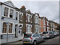 TQ2382 : Hiley Road, NW10 (2) by Mike Quinn
