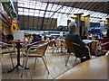 NS5965 : Costa Coffee, Glasgow Queen Street Station by Phil Champion