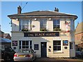 TQ5840 : Black Horse, Tunbridge Wells by Oast House Archive