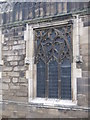SE3320 : Chantry Chapel, Wakefield by Dave Pickersgill