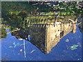 SU9949 : Guildford Great Tower : Week 49