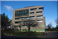 SP0583 : 52 Pritchatts Road, University of Birmingham by Phil Champion