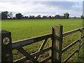 SP8825 : Footpath from Rocklane Farm by Shaun Ferguson