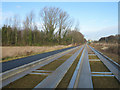 TL4555 : This is a guided busway by Scriniary