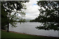 SD3896 : Lake Windermere, Cumbria by Christine Matthews