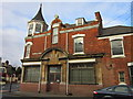 TA0830 : A former Hull Savings Bank? #1 by Ian S