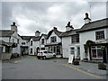 SD3598 : Hawkshead, Cumbria by Christine Matthews
