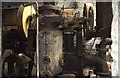 SE1608 : Wildspur Mills - condensing plant by Chris Allen