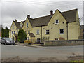 ST7495 : The Pack Horse, North Nibley by David Dixon