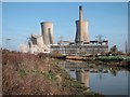 TR3362 : Demolition of Richborough Towers 3 by Oast House Archive