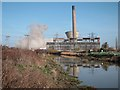 TR3362 : Demolition of Richborough Towers 6 by Oast House Archive