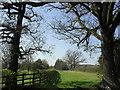 TL0047 : John Bunyan Trail by Burgess Von Thunen
