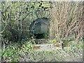 SE0320 : Well, High Field Lane, Soyland by Humphrey Bolton