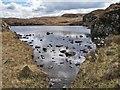 NG3132 : Loch Dubh : Week 16