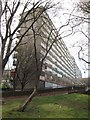 TQ3278 : Heygate Estate by Oast House Archive