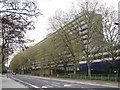 TQ3278 : Kingshill, Heygate Estate by Oast House Archive