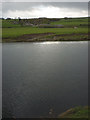 SD6182 : The River Lune at Birka Bank by Karl and Ali