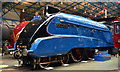 SE5951 : National Railway Museum - York - (6) by TheTurfBurner