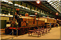 SE5951 : National Railway Museum - York - (12) by TheTurfBurner