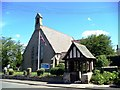 NZ0963 : The Church of St Mary Magdalene, Prudhoe by Bill Henderson