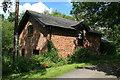 SJ5758 : Bunbury Watermill by Chris Allen