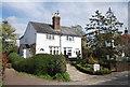 TQ9027 : Beehive Cottage by N Chadwick