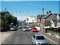 J3014 : Newcastle Road, Kilkeel by Eric Jones