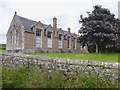 NH5749 : Former Killearnan School by Craig Wallace
