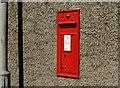 D1003 : GR wall box, Ballymena (1) by Albert Bridge