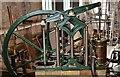 TL4659 : Small Beam Engine by Ashley Dace