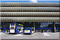 SD5429 : Preston Bus Station : Week 35