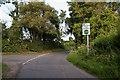 TQ4965 : Skeet Hill Lane by Ian Capper