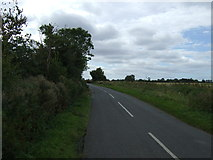TL0962 : Road towards London End by JThomas