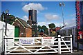 TL8928 : East Anglian Railway Museum by Glyn Baker